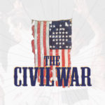 The Civil War community theatre musical at Leawood Stage Company near Kansas City