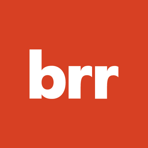 BRR architecture in Kansas City and Overland Park a presenting sponsor for Leawood Stage Company Community Theatre