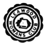 Leawood Kansas Women's Club