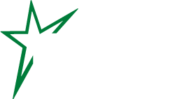 Leawood Stage Company