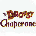 The Drowsy Chaperone logo