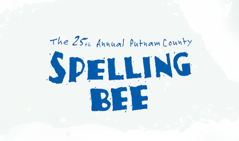 The 25th Annual Putnam County Spelling Bee – TBA