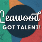 Leawood's got talent talent competition in Kansas City