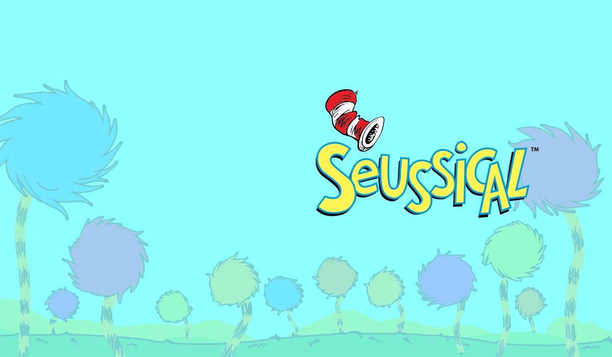 seussical-hero-imag