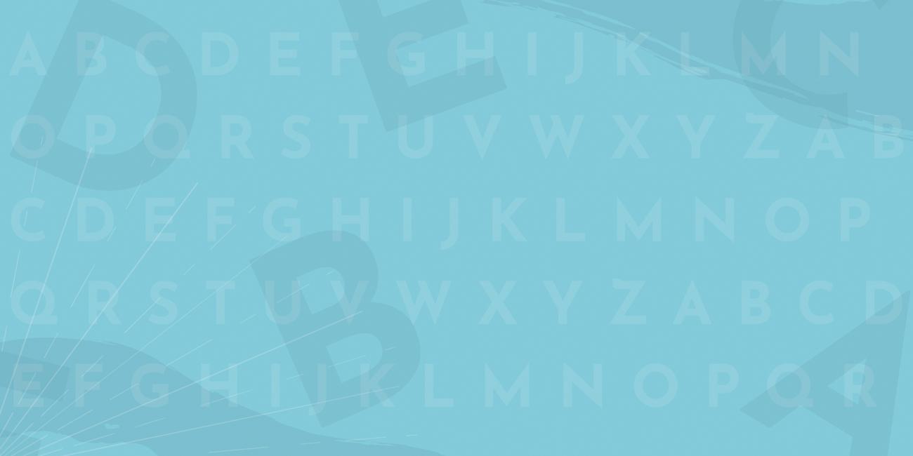 Putnam-County-Spelling-Bee-RGB