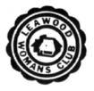 Leawood Kansas Women's Club