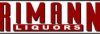 Rimann Liquors in lenexa and Prairie Village